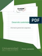 Informacion general de la asignatura(1)