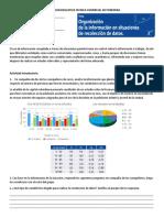 TALLER DECIMO GRADO estadisticas.pdf
