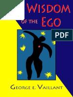 wisdom of th eego.pdf
