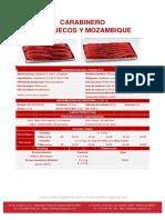 04.7-FT-CARABINERO-DIFERENTES-ORIGENES.pdf