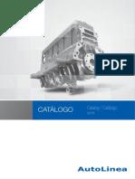 Autolinea PDF.pdf
