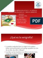 TECNOLOGÍA EN IMPRESIÓN OFFSET Y  ACABADOS (1).pptx