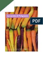 La-carota-di-Polignano