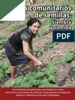 BANCOS COMUNITARIOS DE SEMILLAS-48 PP.pdf