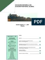 boletin nº1 españa RPG.pdf
