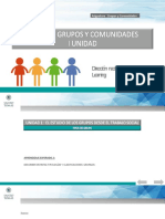 tipologia grupal 1-trabajo social