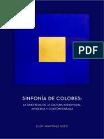 Sinfonia_de_colores_la_sinestesia_en_la