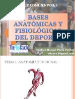 Tema 1 presentacion.pdf