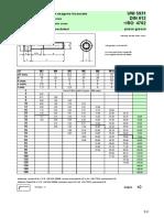 Viti TCEI UNI 5931.pdf