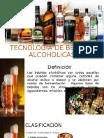 TECNOLOGIA DE BEBIDAS ALCOHOLICAS.pptx