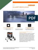 GPS01_2848105_LEDriving_FOG_LAMP_H8_H11_H16_Gen1.pdf