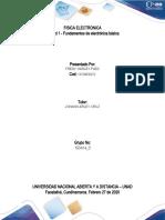 Actividad  Grupal Ejercicio 2-correccion.docx