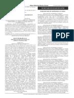 DODF_058_26_03_2020_INTEGRA