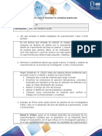 Fase1_presaberes al diseño experimental-jose luis sanabria.doc