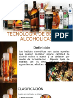 TECNOLOGIA DE BEBIDAS ALCOHOLICAS123.pptx