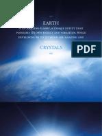 Bio Crystal