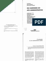 ato.adm.autista.Floriano.pdf