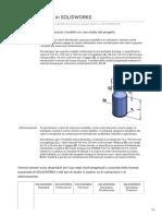 Studi progettuali in Solidworks.pdf