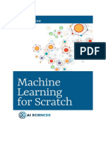 machine-learning-from-scratch.pdf