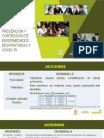 _PRESENTACIÓN ACCIONES COVID-19 12-3-20-convertido