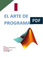 El arte de programar vs 12.pdf