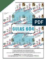 604 JM Guia 2 aprenderencasa (2)