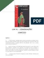 Confucio-Analectos