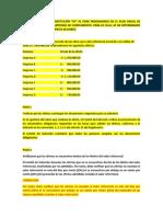 CASO PRÁCTICO-TRABAJO mejorado.docx