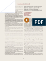 Desastre da Samarco  aspectos econômicos , políticos e socio ambientais.pdf