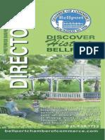 Bellport_Chamber_2018_OPP_NEWS_MEDIA.pdf