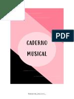 Caderno Musical-Amanda Mazzei.pdf