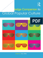 [Toby_Miller]_The_Routledge_Companion_to_Global_Po(b-ok.xyz)