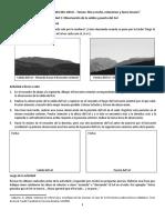 Observaciones_del_cielo_-_Diego_Galperin_-_Proyecto_Miradas_al_cielo