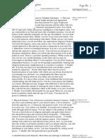 Quora-Girl.pdf
