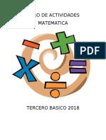 MATEMATICAS_3BASICO