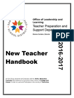 New Teacher Handbook 2016-17.pdf