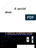 Lab Diodes-converted.pptx