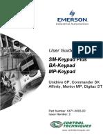Panel-uzytkownika-Keypad-SP0-przewodnik-uzytkownika.pdf