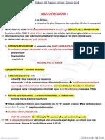6-MUCOVISCIDOSE.pdf