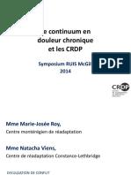 le_continuum_en_douleur_chronique_et_les_crdp.pdf