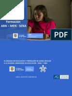 MODELO DE EDUCACIOìN Y FORMACIOìN FINAL 20190618 FINAL