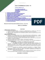manual-contabilidad-costos-iii[1].doc