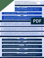 cartilha_coronavirus.pdf