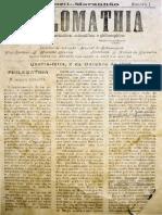 Revista Philomathia.pdf