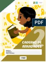 5 ANO - CADERNO DE ATIVIDADES 2.pdf