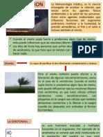 climatologia medica