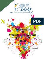 1576863393785_Lineamiento Coro Regional 2019.pdf