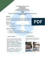 LABORATORIO GRANULOMETRIA.pdf