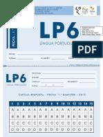 LP6_1BIM_ALUNO_2015 (1)