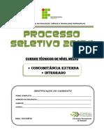 prova_concomitante_integrado_2013-1